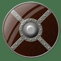 Roman icon