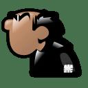 gargamel icon