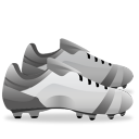 soccer 5 icon