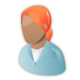 mary jane icon