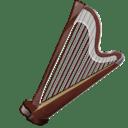 Arpa icon