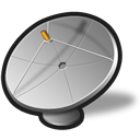 antenna icon