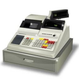cashbox iconAccounting Icon Png