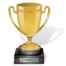 PDA Main Shop Trophy-icon