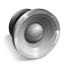http://icons.iconarchive.com/icons/iconshock/super-vista-general/64/music-icon.png