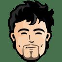 Andrew icon