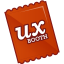uxbooth icon