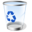 http://icons.iconarchive.com/icons/iconshock/vista-general/64/trash-icon.png