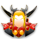 warcraft 1 icon
