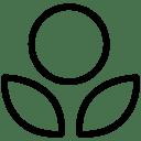 Eci Icon icon