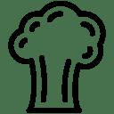 Explode icon
