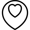 Geo Love icon