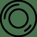 Len icon