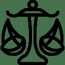 Libra 2 icon