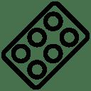 Medicine 2 icon