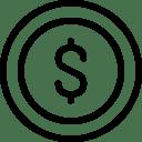 Token icon