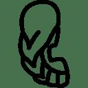 Virgo 2 icon