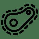 Virus 2 icon