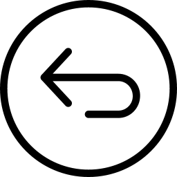 Back 2 2 icon