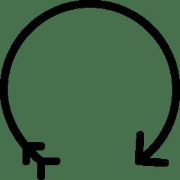 Bow 22 icon