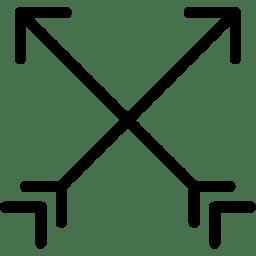 Bow 3 icon