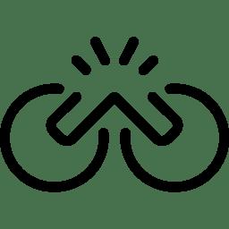 Broke Link 2 icon