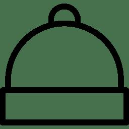 Cap 2 2 icon