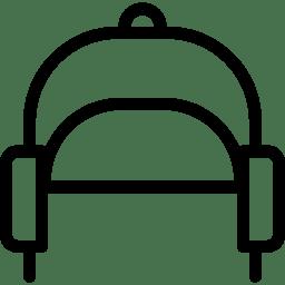 Cap 3 icon