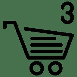 Car Items icon