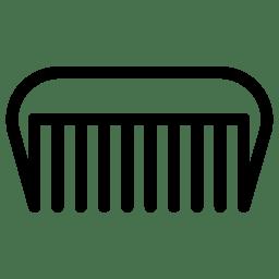Comb 2 icon