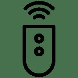 Control 2 icon