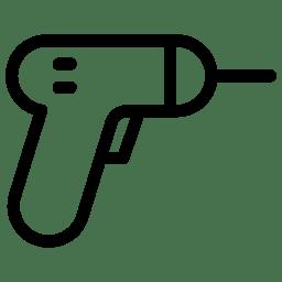 Drill 2 Icon