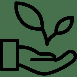 Environmental 3 icon