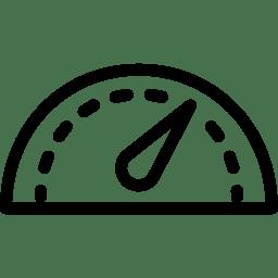 Gaugage icon