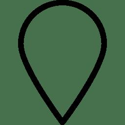 Geo 2 2 icon