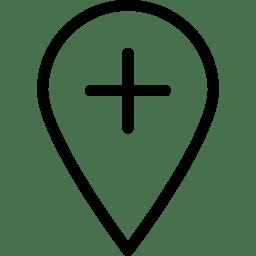 Geo Plus 2 icon