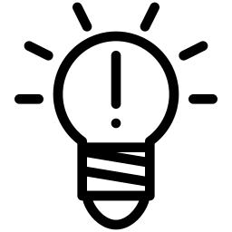 Idea 3 icon