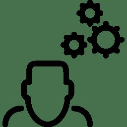 Idea 5 icon