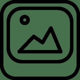 Landscape 2 icon