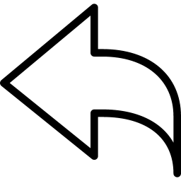 Left 2 2 icon