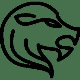 Leo 2 icon