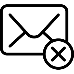 Mail Removex icon