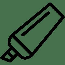 Marker 2 icon