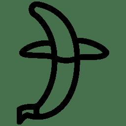 Open Banana icon