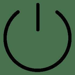 Power 2 icon
