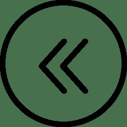 Coding Utf 8 Import Urllib Urlparse Sys Xbmcplugin Xbmcgui Xbmcaddon Xbmc Os Json Hashlib Re Urllib2 Htmlentitydefs Math Versao 09 15 Addonid Plugin Video Cubeplay Addon Xbmcaddon Addon Addonid Addonname Addon