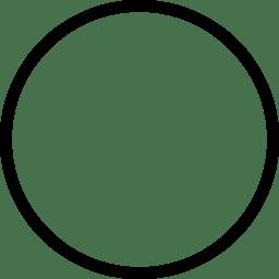 Record 2 icon