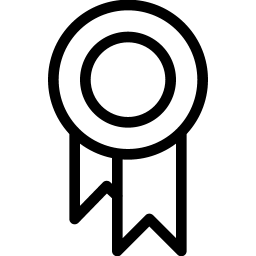Ribbon 2 icon
