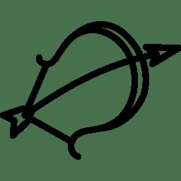 Sagittarus 2 icon