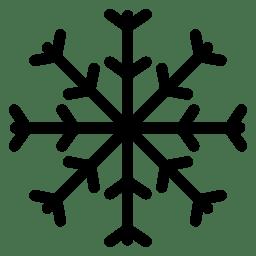 Snow 2 icon